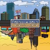 Fordham Road Album Art_5_color8